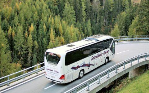 autocar-excursion-conseil-audit-objectif-équinoxe