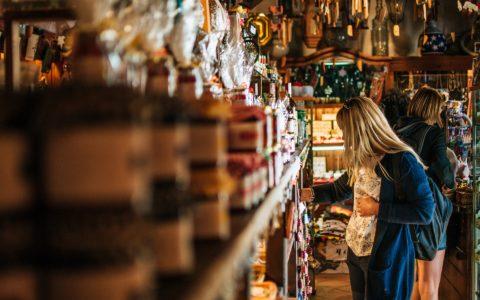 boutique-commerce-artisans-conseil-audit-objectif-équinoxe