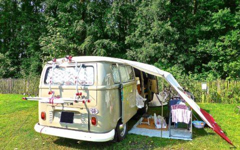 camping-conseil-audit-objectif-équinoxe