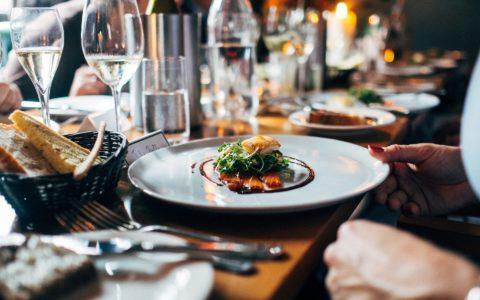 restaurant-conseil-audit-objectif-équinoxe