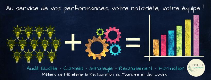 audit-conseils-stratégie-recrutement-hotel-camping-restaurant-loisirs-var-PACA