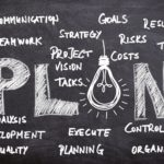 objectif-equinoxe-audit-conseils-stratégie-recrutement-formation-en-région-PACA.-Métiers-de-lhôtellerie-la-restauration-du-tourisme-et-des-loisirs
