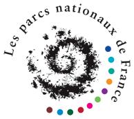 les parcs nationaux de France - audit esprit parc